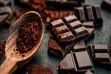Ăn socola giảm cân hay tăng cân? Lời giải đáp chi tiết Ăn cả thế giới – 9 tháng trước
